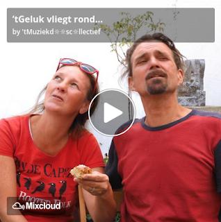 https://www.mixcloud.com/straatsalaat/tgeluk-vliegt-rond/