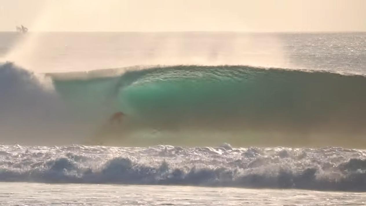 magicseaweed Surfing Desert Point July 2021 %255BIuy9dcjU8t0 1264x711 0m26s%255D
