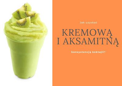https://zielonekoktajle.blogspot.com/2016/12/jak-uzyskac-kremowa-i-aksamitna.html