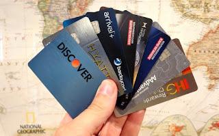 刷卡換現金,信用卡換現金