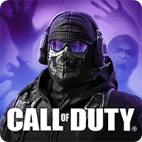 Download Call of Duty®: Mobile - Season 5: In Deep Water For iPhone and Android