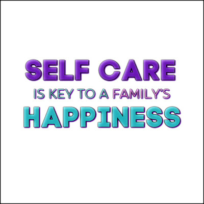 healthy relationships how to get along self care  quote