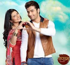 Kasam Tery Pyar Ki | Full Review - Indian Drama HD