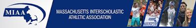 MIAA Statement on Winter Sports
