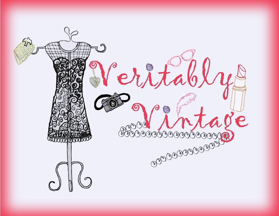 vintage comic blog