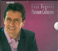 Enes Begovic - Diskografija  Enes%2BBegovic%2B2015%2B-%2BPlatinum%2BCollectio