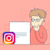 How to Make Your Instagram Bio Updated 2019
