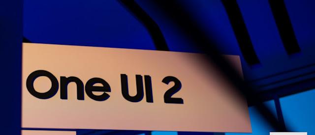 One-UI-2.0
