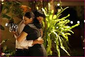 100Days Of Love Movie Stills-thumbnail-11