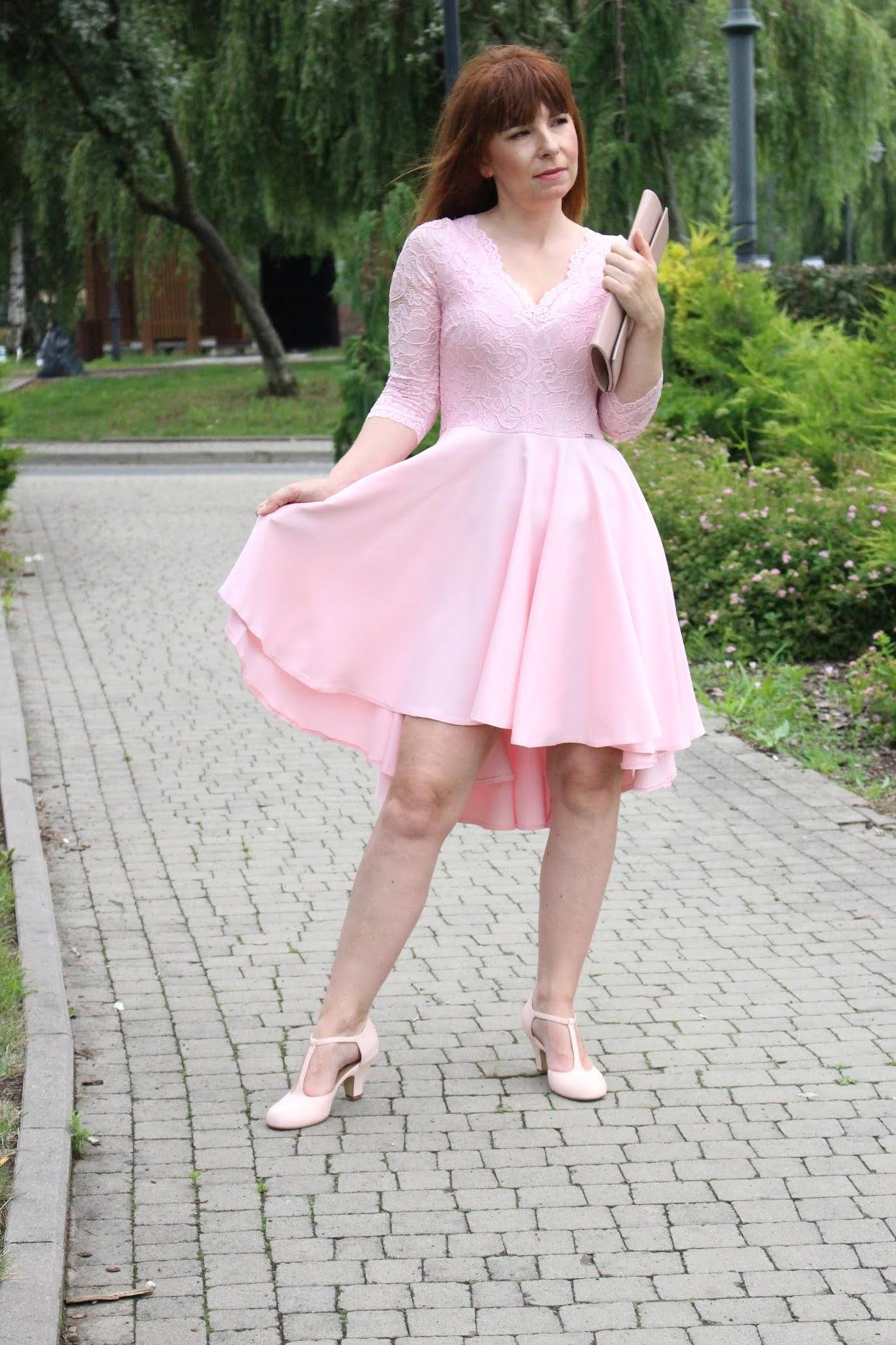 fashionMB.pl