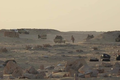 "taroudantpress  الخارجية المغربية: ""عملية الكركرات"" سلمية لم تهدد سلامة المدنيين  تارودانت بريس"