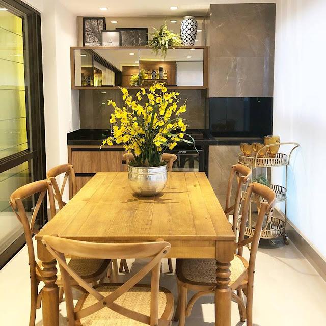 decoração-varanda-gourmet-blog-decoração
