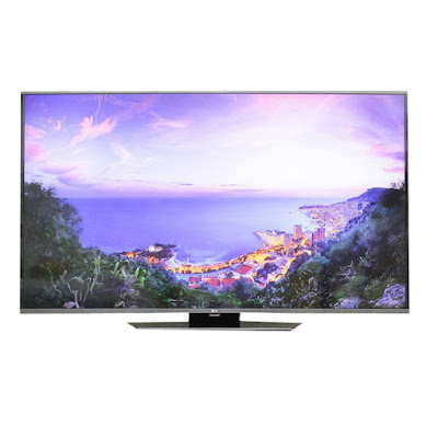 Tv Specification And Price In Nepal Lg 60lf630t Full Hd 1080p 60