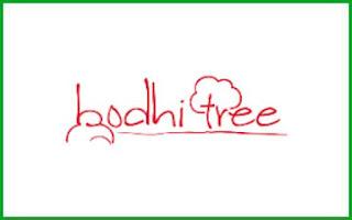 Bodhi Tree Multimedia