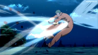 【Serie de TV】Descargar Naruto Origin, Shippuden y ...