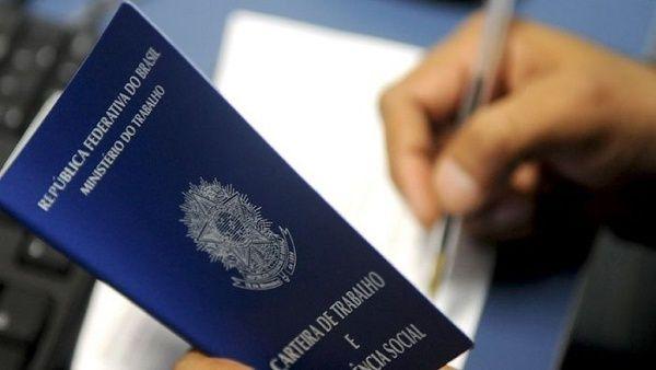 Brasil: aumenta mano de obra subutilizada y baja el desempleo