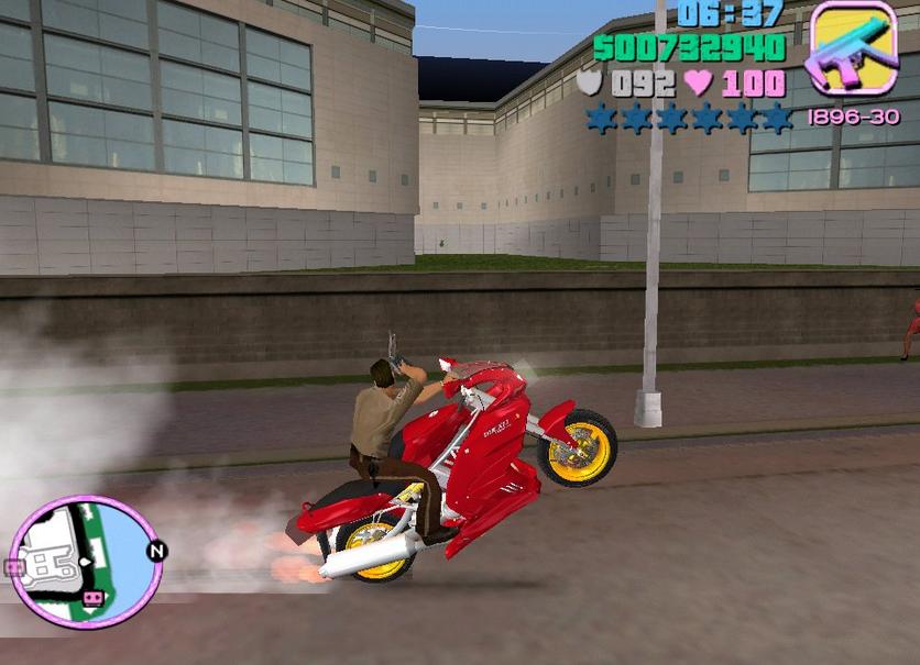 GTA Lyari Express Game Download Free Full Version