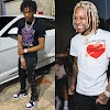 Lil Baby Charges $100,000  For A Future, While Lil Durk Think's His Lowballig Himself.
