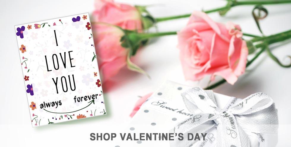Buy Valentine's Day Gifts in Port Harcourt, Nigeria
