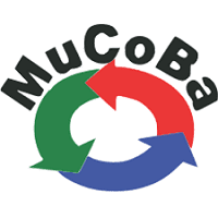 12 Job Opportunities at MUCOBA Bank PLC September, 2019