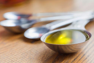 ricinusovo ulje kalorije nutritivna svojstva