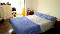 piso en alquiler calle manuel bellido castellon habitacion1