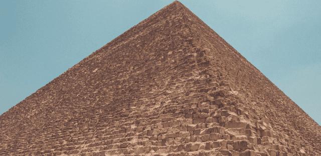 12 Fakta Mesir Yang Menarik dan Perlu Diketahui