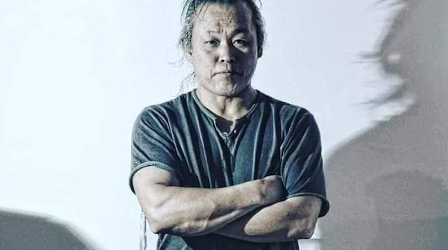 South Korean film director Kim Ki-Duk dies of COVID-19 related complications at 59