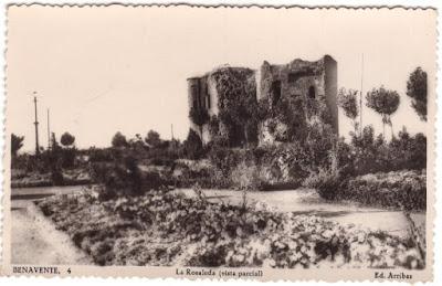 05.-castillo%2B2.jpg