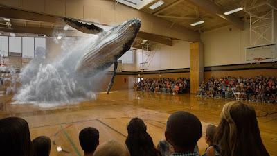 Magic Leap: Durvább, mint a virtuális valóság!