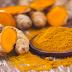 Manfaat Temulawak Bagi Kesehatan || Zahrapedia Artikel 2020