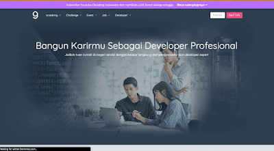 https://www.konsepkoding.com/2020/06/16-tempat-belajar-coding-gratis-terbaik.html