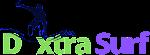 DEXTRA Surf-  Blogging • Tech News • Online Earning • Gaming News
