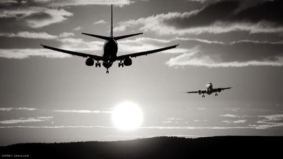 3 Tips Penting Agar Mendapatkan Tiket Pesawat Terjangkau