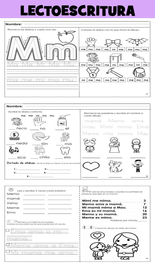 cuadernito-tareas-lectoescritura-aprender-leer-escribir