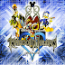 Kingdom Hearts (Main Theme) - Yoko Shimamura (Arr. for Orchestra)