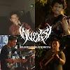 INVEKSI,Sebuah serangan mematikan band Death Metal asal kota Pasuruan