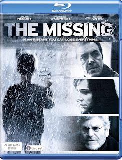 The Missing – Temporada 1 [2xBD25] *Subtitulada