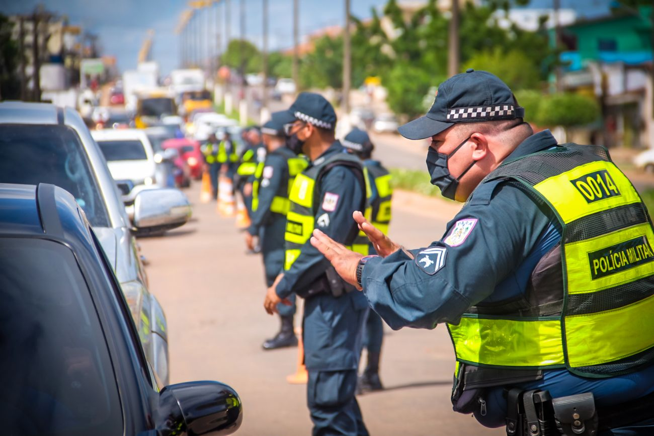 Preto, lockdown e racismo estrutural da pandemia no Pará. Por Mário Henrique