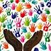21 mai: Ziua Mondială pentru Diversitate Culturală, Dialog și Dezvoltare