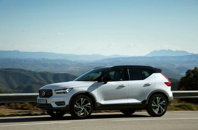 Inilah 5 Kelebihan Rental Mobil Bandung dengan Lepas Kunci