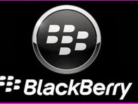 Upgrade OS Blackberry Lengkap dengan Tutorial