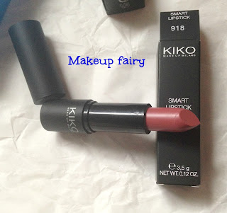 one_product_review_kiko_smart_lipsticks