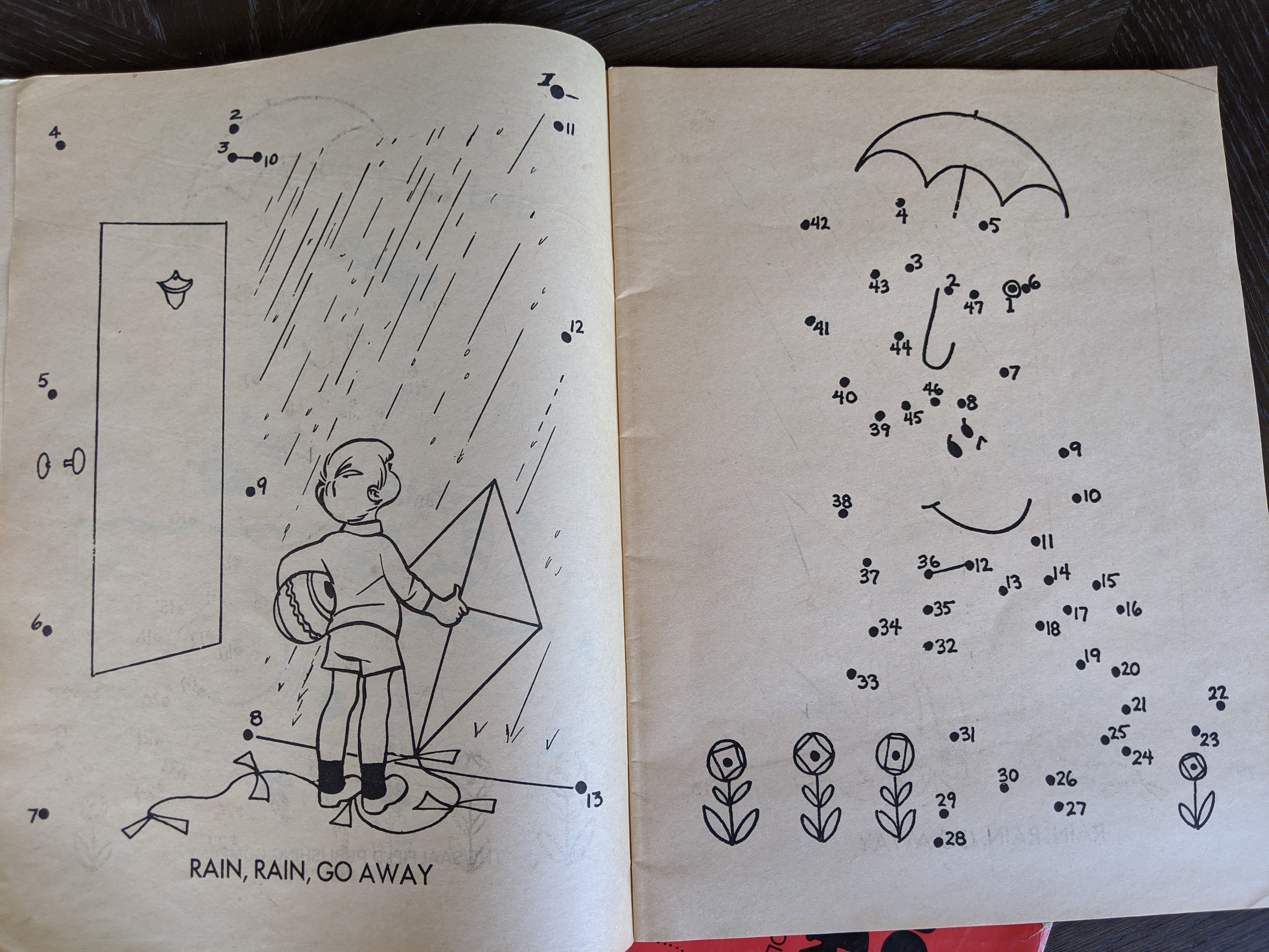 image of activity book artwork