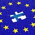 ΣΟΒΑΡΑ ΠΡΟΒΛΗΜΑΤΑ Γερμανός «σοφός» προβλέπει ποια θα είναι η επόμενη χώρα που θα αποχωρήσει από την ΕΕ
