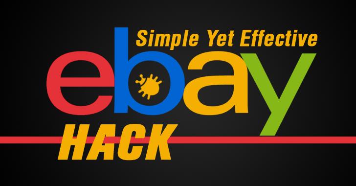 ebay-hacking-tool