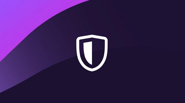 فايرفوكس يُعزز من حماية تتبع المستخدم