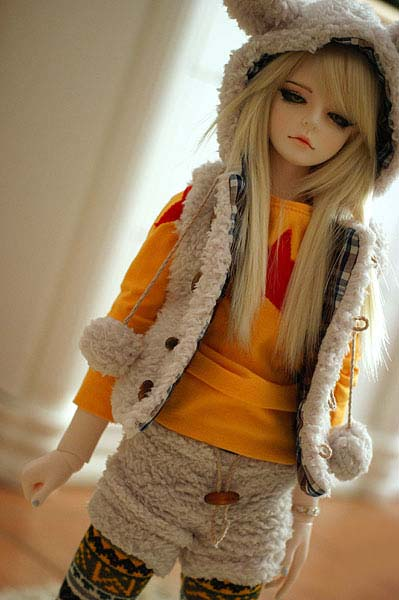 Cute Barbie Doll Wallpaper Images Nice And Cute Doll Images Allfreshwallpaper