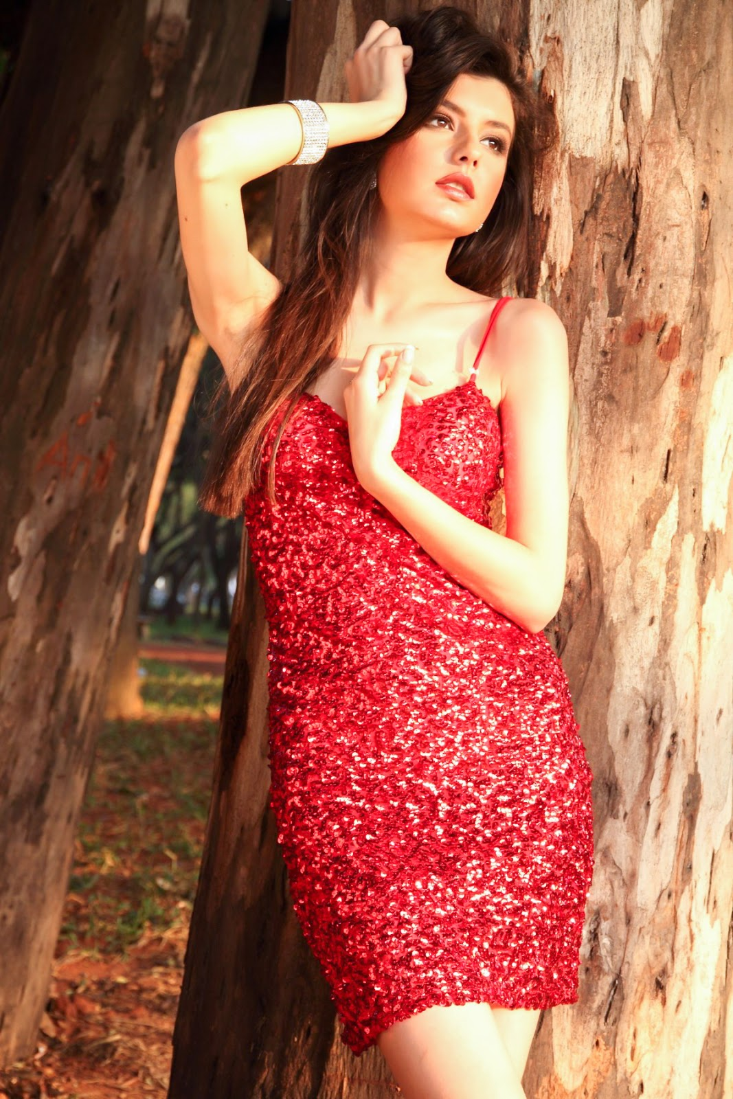 meet singles Start online dating with match uk sign up for free and get access to dating profiles of singles, take the opportunity to attend match singles nights and other dating events near you.