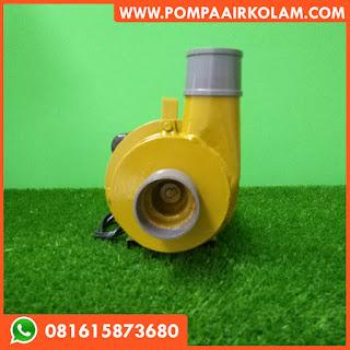Pompa Air Murah YESS